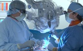 Minimally Invasive Transforaminal Lumbar Interbody Fusion